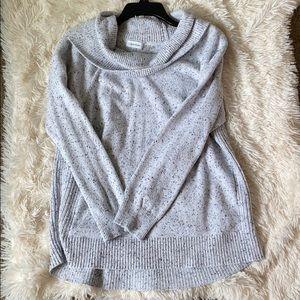 Calvin Klein sweater. Size. XL